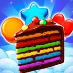 Cookie Jam Match 3