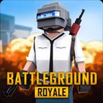 vertix.io - Multiplayer Online PUBG Games