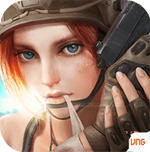 Rules Of Survival: Luật sinh tồn