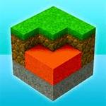 Exploration Craft - BlockCraft 3D