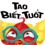 Tao biết tuốt cho Android