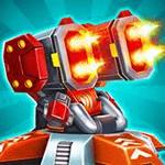 Tower Defense Clash Clans