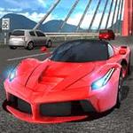Top Speed: Highway Drag Racing