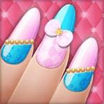 Princess Nail Spa Salon