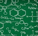 Đề thi thử THPT quốc gia 2018 môn Hóa học Sở GD&ĐT Hà Nội