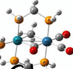 Đề thi thử THPT Quốc gia 2018 môn Hóa học trường THPT Chuyên Lê Quý Đôn, Điện Biên - Lần 2