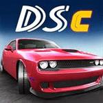 Drag Racing - Burnout Asphalt Drift