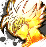 Dragon Ball Legends cho iOS