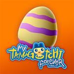 My Tamagotchi Forever cho iOS