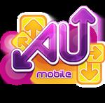AU Mobile