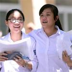 Chỉ tiêu tuyển sinh vào lớp 10 Hà Nội năm học 2018 - 2019