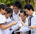 Đề thi thử THPT Quốc gia năm 2018 môn Địa lý trường Chuyên Bắc Ninh, Bắc Ninh - Lần 2
