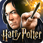 Harry Potter: Hogwarts Mystery cho Android