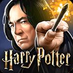 Harry Potter: Hogwarts Mystery cho iOS