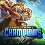 Dungeon Hunter Champions