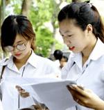 Bộ đề thi thử THPT quốc gia 2018 trường THPT chuyên Quốc Học Huế