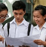 Bộ đề thi thử THPT Quốc gia 2018 trường THPT Hà Huy Tập, Nghệ An