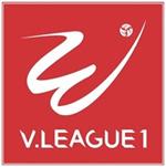 Lịch thi đấu V-League 2018