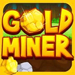 Gold Miner Vegas Tycoon