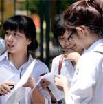 Bộ đề thi thử THPT Quốc gia 2018 trường THPT thị xã Quảng Trị, Quảng Trị