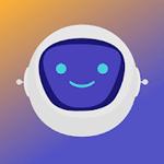 PhotoSolver cho iOS