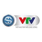 VTV Sports cho iOS