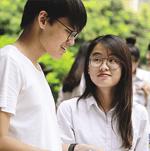Đáp án môn Sinh Học THPT Quốc Gia 2018