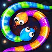 Snake Battle Royale 3D