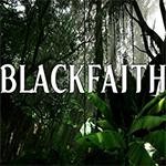 BlackFaith
