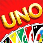 UNO Classic Card Game