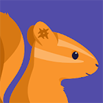 Yahoo Squirrel cho iOS
