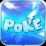 Liên Quân Poke cho iOS