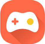 Omlet Arcade cho Android