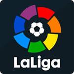Lịch thi đấu bóng đá Tây Ban Nha 2018/19