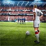 Dream League Soccer Free