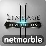 Lineage 2: Revolution cho Android