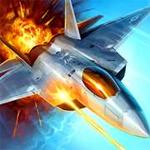 War Wings Battle of Warships