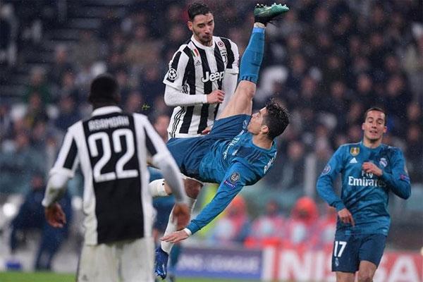 Lịch thi đấu bóng đá Ý
