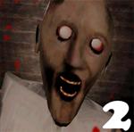 Granny killer Zombies shooter