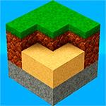 Craft Pocket 3D