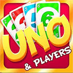 UNO with Buddies Free