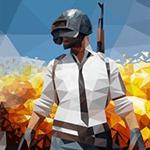 POBA Battlegrounds