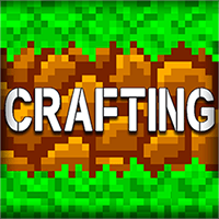 Crafting and Building Craft