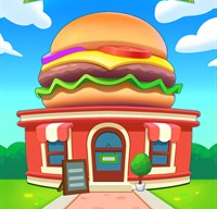 Cooking Diary: Restaurant Game