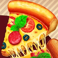 Pizza Party