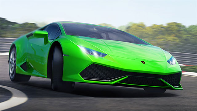 Download City Car Driving 2020 cho Windows 10